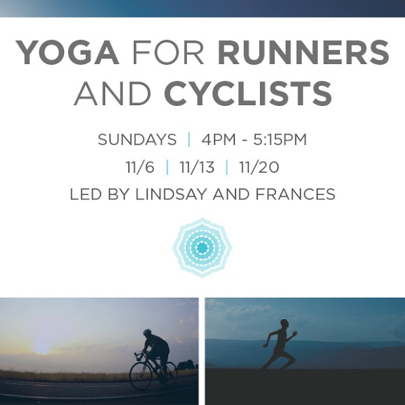 yoga-runners-cyclists-2