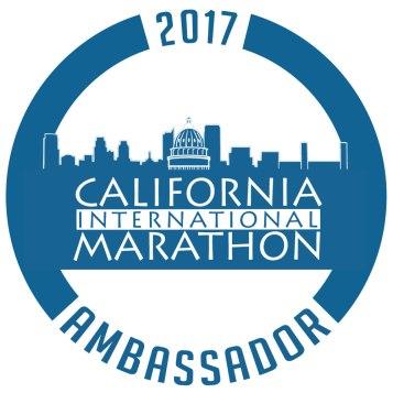 cim-ambassador-logo